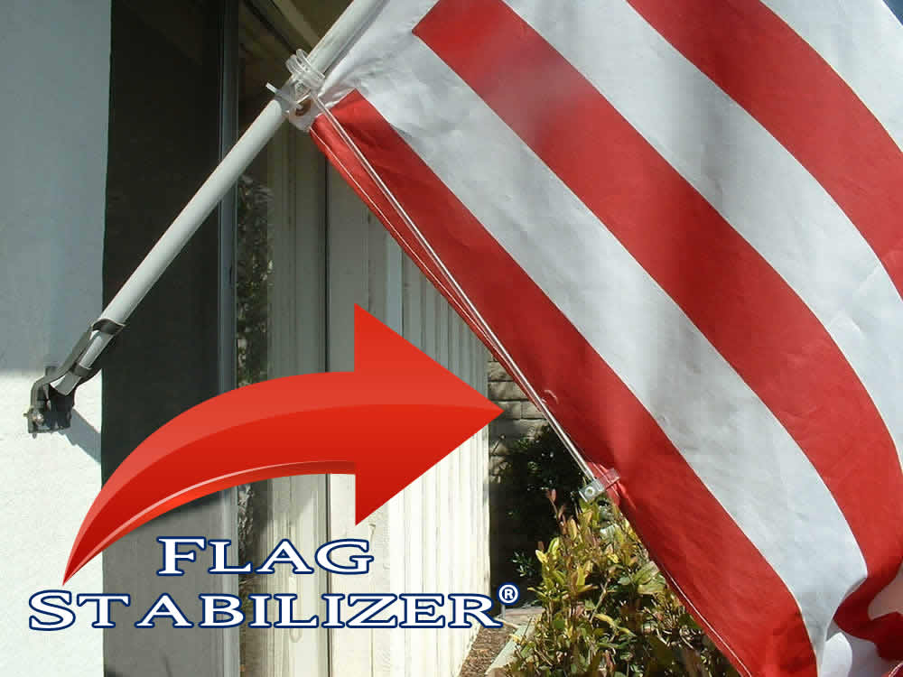 flag_stabilizer-product-image-arrow2