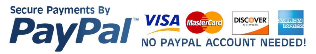 flagstabilizer-paypal-logo